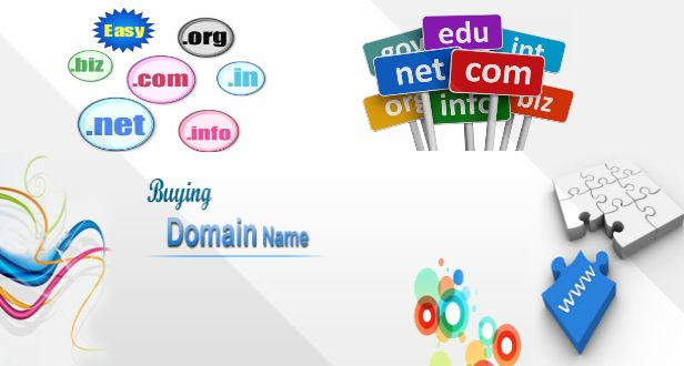 Register a domain name with Create Register  and get easy to use Domain Management Panel and 24/7 technical support. For any query, call us +44.203.2902515 now!  #domain_name  #domain_registration