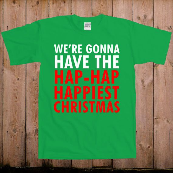 Funny Christmas shirt Christmas Vacation Shirt by teesandmoretees