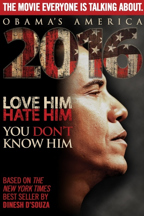 2016: Obamas America Poster Artwork - Dinesh DSouza - http://www.movie-poster-artwork-finder.com/2016-obamas-america-poster-artwork-dinesh-dsouza/