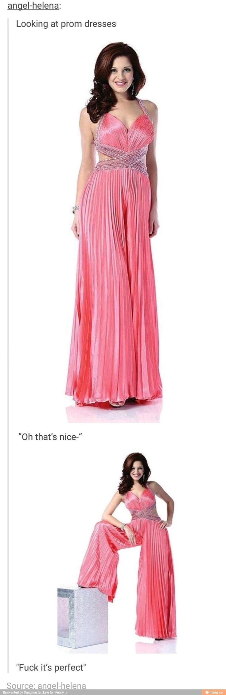 Hermosa Vestido Con Un Traje De Prom Inspiración - Colección de ...