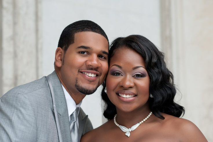 Spelman and morehouse dating