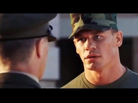 Full Free Fall Movie 2014 Best Action Movies English Full Drama, Thriller Movies HD -