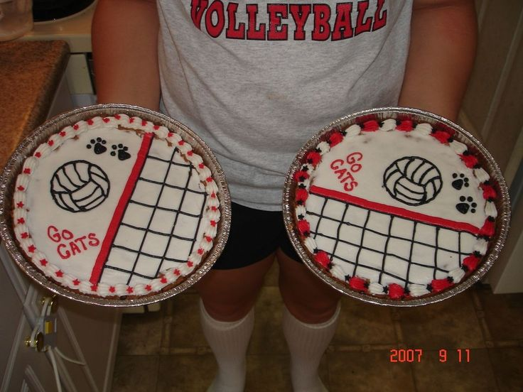 professional  volleyball cakes | ... _cakes_and_more_cakes_00.jpeg
