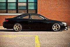 Beautiful black and gold stanced+toyota+solara | page 1 2 3
