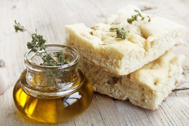 Focaccia di patate: una ricetta gustosa che permette di recuperare il purè avanzato