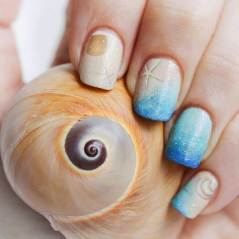 simple nail art designs latest 2015
