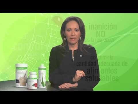 Entendiendo la Nutrición: Vida Activa