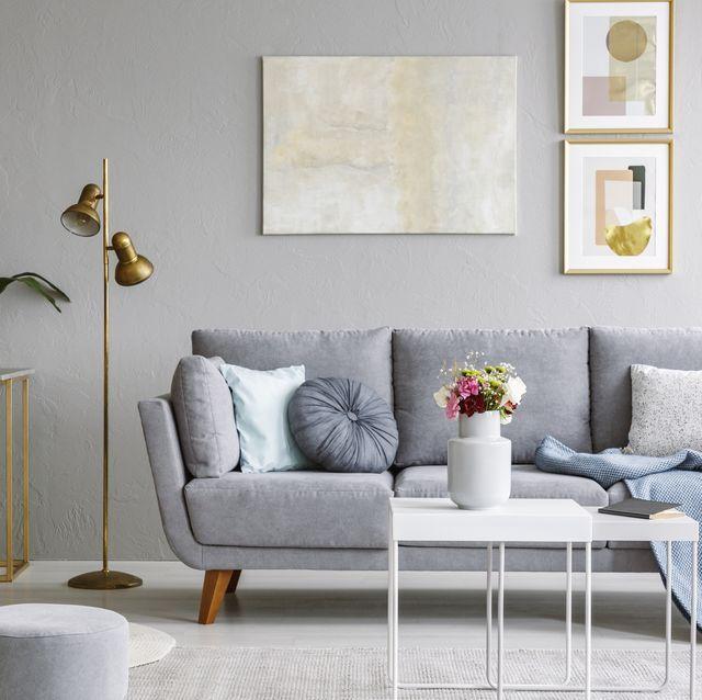 5 Minute Crafts Home Decor Ideas In 2020 Home Decor Homedecor Living Room Home Crafts
