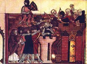 Première croisade