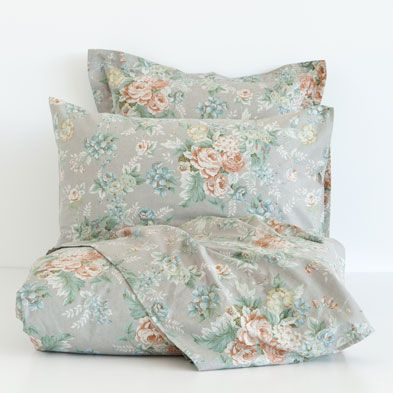 Bed Linen | ZARA HOME United Kingdom