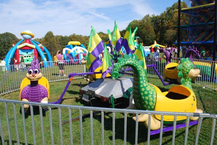 94 Best Images About Carnivals On Pinterest Festivals