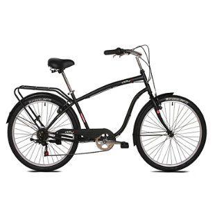 De venta la Bicicleta Urbana OXFORD Rin 26 pulgadas marca DTFLY. Adquierela solo en Falabella.com.co