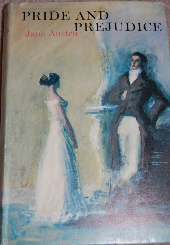 "oral on pride and prejudice by jane austen essay Oral on ""pride and prejudice"" by jane austen essay sample written by jane austen and published in 1813 pride and prejudice is still to this day considered a classic for its sparkling social comedy and portrayal of human relationships."