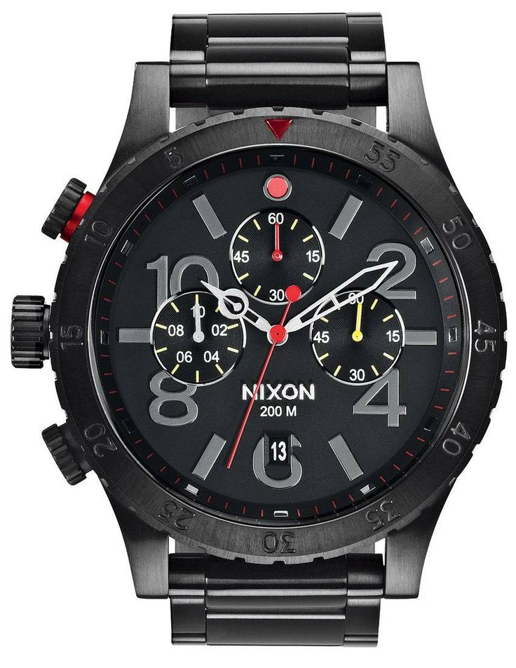 113 best images about nixon watches on grand