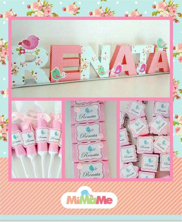 Letras maa Candy Bar BUSCANOS EN  FACEBOOK!