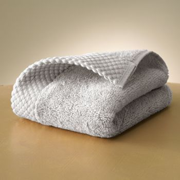 1000 Images About Sheets And Towels On Pinterest Count