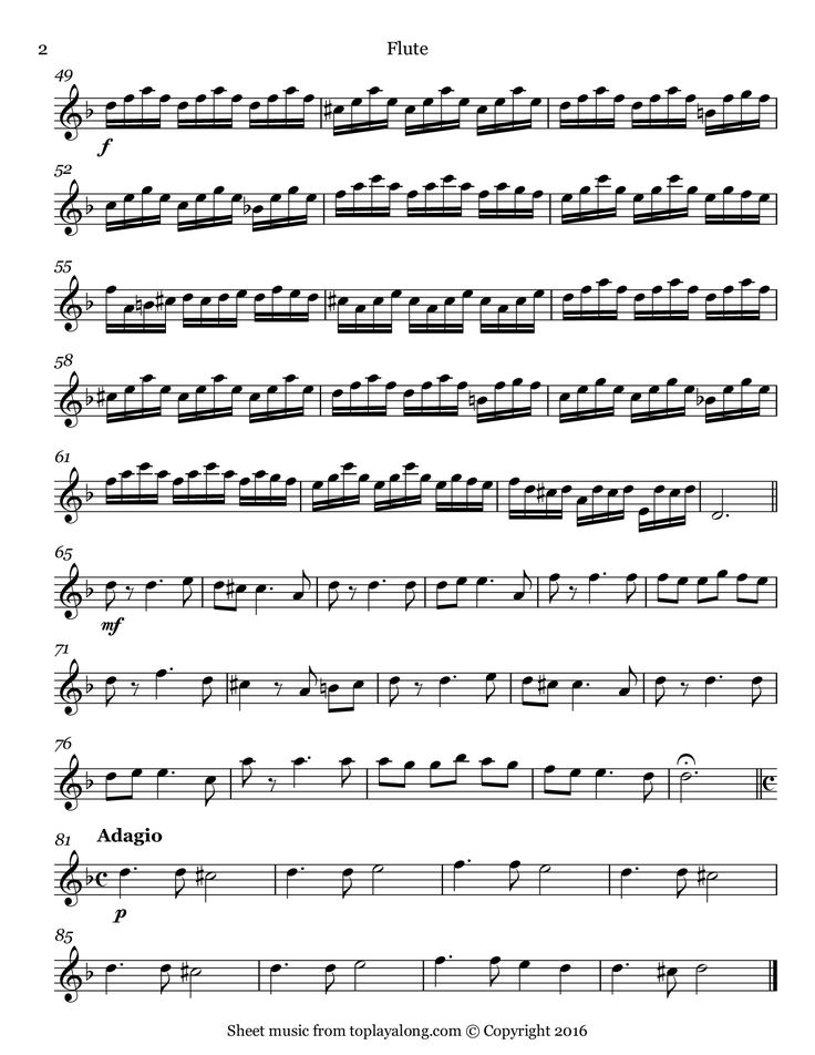 Lyric guantanamera lyrics : 52 best flûte traversière images on Pinterest | Sheet music ...