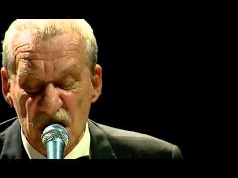 ▶ Paolo Conte - Live Arena Di Verona 2005 - YouTube