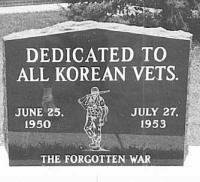 Dedicated to all Korean Vets.: Dads Fought, Dedic, Korean Vet, Veterans Day, My Dads, Korean War, Dads Serving, War Veterans, Mi Dads