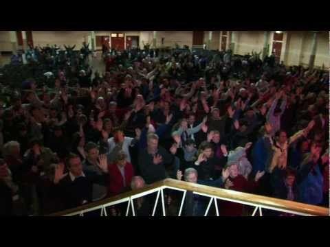 pentecostal assemblies of newfoundland