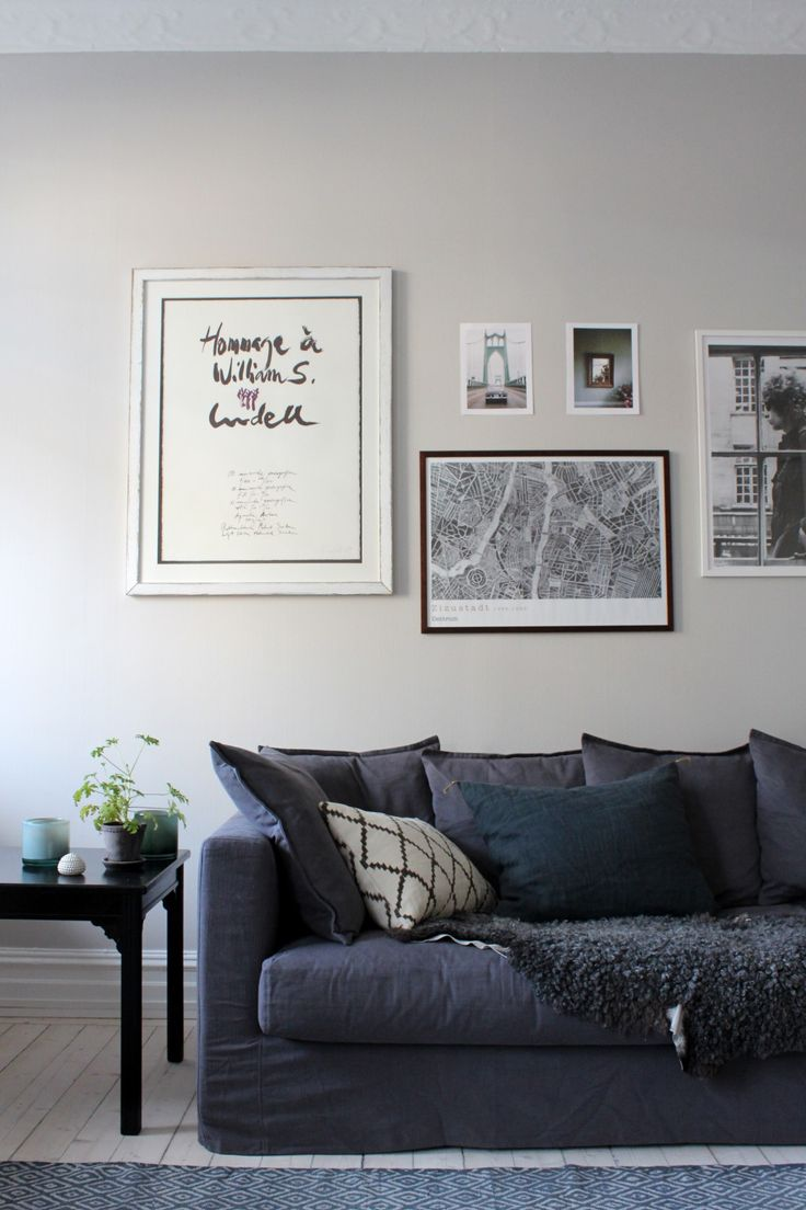 20 Best Ideas About Charcoal Sofa On Pinterest Charcoal