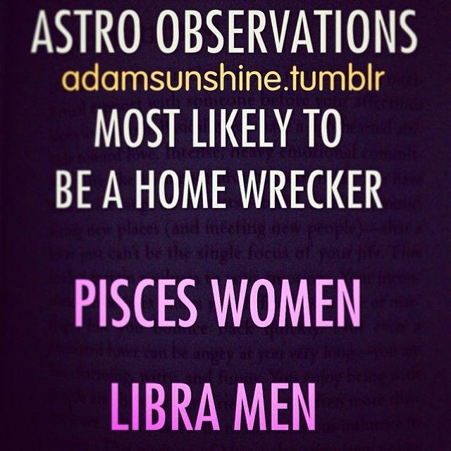 Don't be a #hater. Just because you can doesn't mean you will  #elizabethtaylor #usher #pisceswomen #libramen #pisces #piscean #teampisces #libra #libras #teamlibra #homewrecker #astrology #zodiac #horoscope #zodiacsign #aries #taurus #gemini #cancer #leo #virgo #scorpio #sagittarius #capricorn #aquarius #libralove #pisceslove #irresistible #charming #forbiddenlove