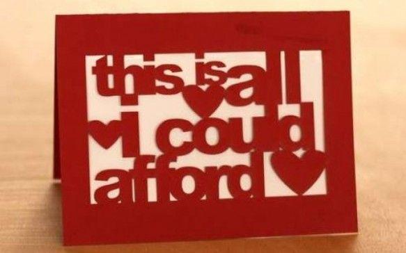 MESAJE ZIUA INDRAGOSTITILOR. SMS-uri pe care le poti trimite persoanei iubite, de Sfantul Valentin on http://www.fashionlife.ro