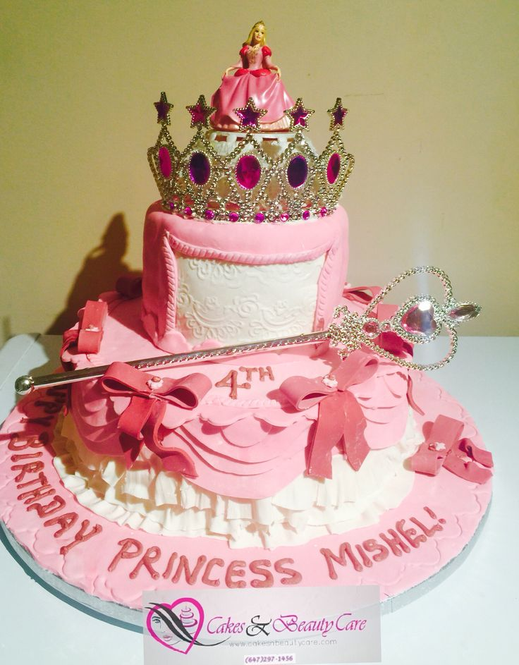 Princess cake #crowncake #princesscrowncake #princesscrowncakes #crowncake #crowncakes #tiara #tiaracake #tiaraprincesscake  #princesscake #princessescakes #cakesmississauga #mississaugacake #cakesnbeautycaregmail #cakesnbeautycare #cakedeliverymississauga #cakedeliverymississauga #(647)297-1456
