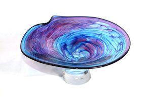 De Fute Glass