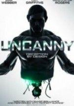 Esrarengiz – Uncanny 2016 Türkçe Altyazılı Film izle