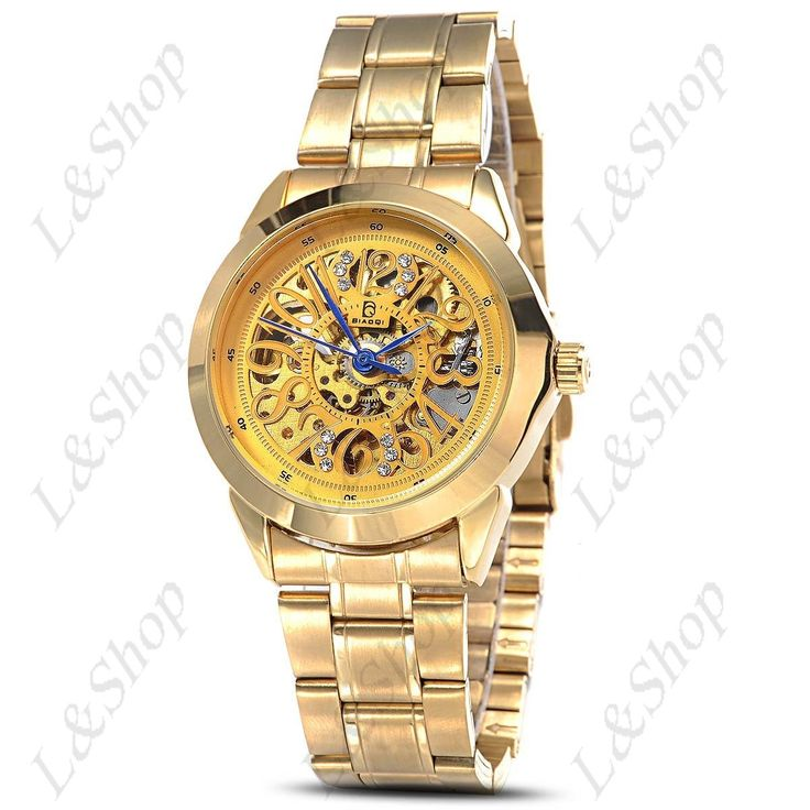 Watches For Men right Here!!! | sheronfenty