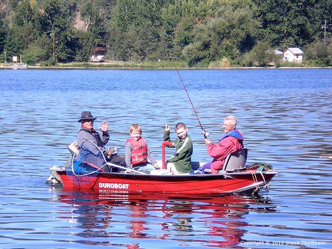 17 best images about lake houston kingwood on pinterest for Lake houston fishing