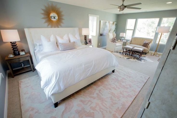 17 best images about alice lane home on pinterest gray - Best wall to wall carpet for bedroom ...