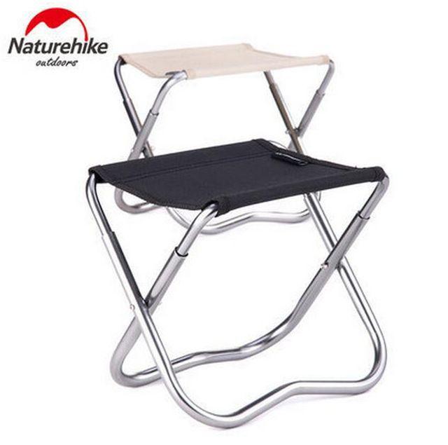 Fantastic Camping Tripod Stool 275 Lb Weight Limit 18 Inch Seat Height Creativecarmelina Interior Chair Design Creativecarmelinacom