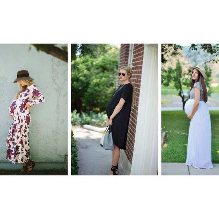Come vestirsi in gravidanza: 20 look casual,fashion ed elegante per donne incinte.   Guarda la gallery sul blog   http://www.looklikeamodel.it/2015/05/look-trendy-in-gravidanza-per-donne.html?m=1  #LLAM #looklikeamodel #fashionblogger #blogger #blog #post #gravidanza #donneingravidanza #mamma #donneincinte #outfit #look #trend #style #stylist #shopping #maternità #fashion #moda