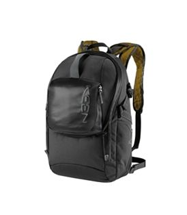 In the two weeks I've been using the Tilden, I've been hard pressed to find anything not to like about it. #keen #backpack