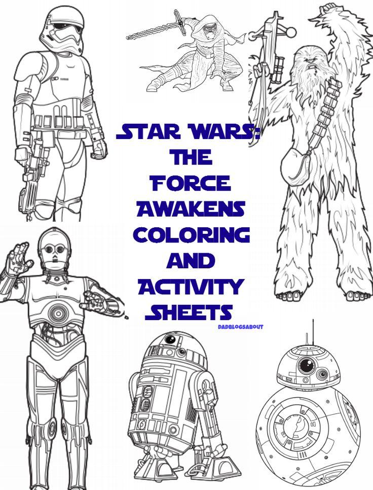 100 best STAR WARS images on Pinterest Star wars party Starwars