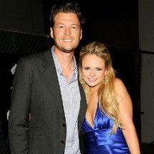 Blake Shelton and Miranda Lambert Buy House in #Nashville