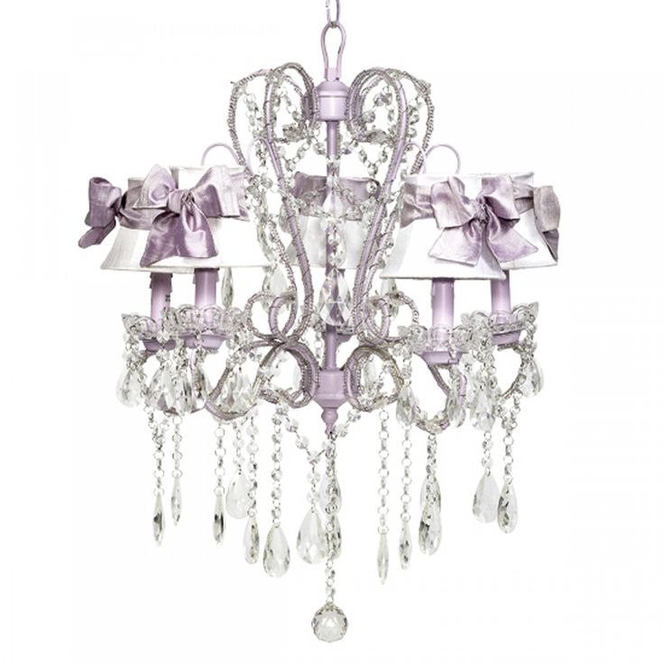 309 best Lumière images on Pinterest | Chandeliers, Beaded ...