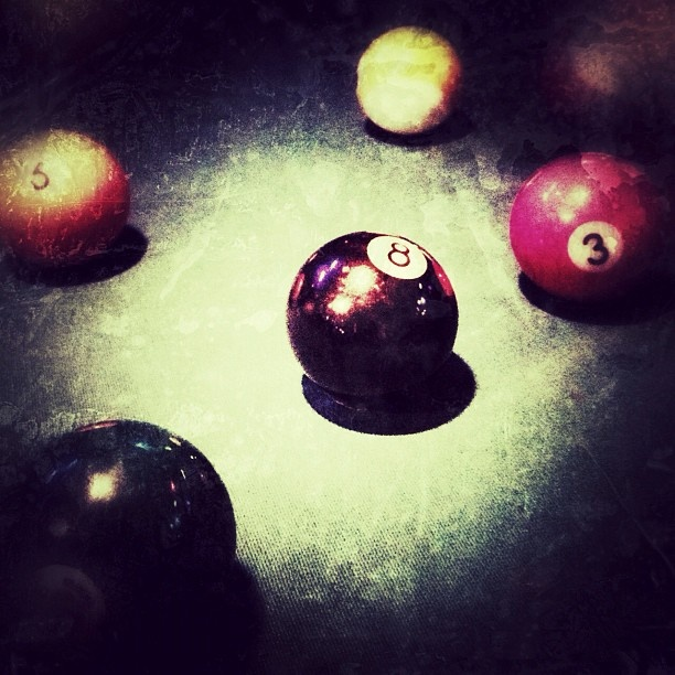 1000+ Images About Billiards On Pinterest