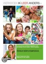 Voor leerlingen met leerproblemen, dyslexie, ADHD of ADD. Een fantastische methode! Door heel Nederland coaches van de Ikleeranders methode check www.ikleeranders.nl