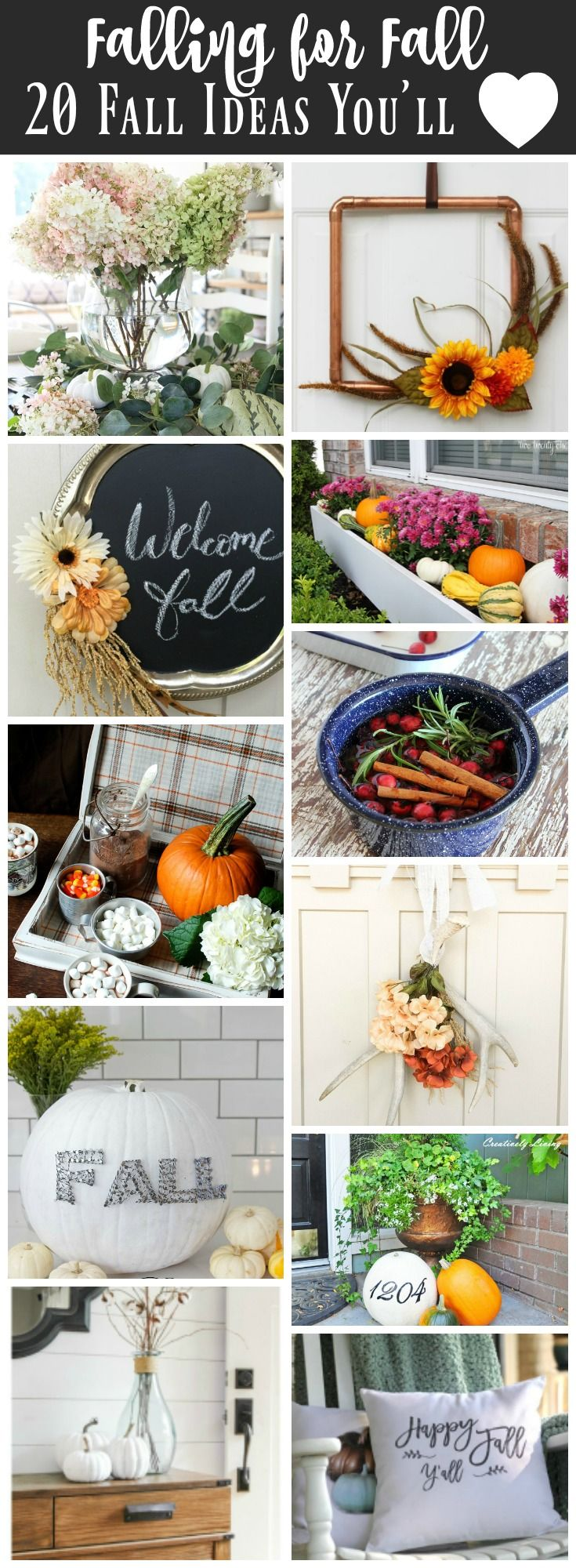 falling-for-fall-20-fantastic-fall-ideas-that-youll-love