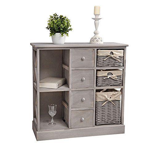 26 best badezimmer images on pinterest bathrooms bathroom and duravit. Black Bedroom Furniture Sets. Home Design Ideas