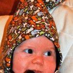 Mache deine eigene Mütze und Schal #diy # cap #winter #sch … – DIY …   – Selber Machen