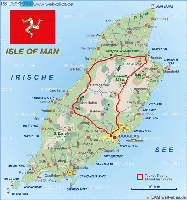 isle of man map of isle of man united kingdom places to visit pinterest the o 39 jays. Black Bedroom Furniture Sets. Home Design Ideas