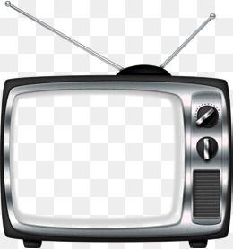 Tv Frame Televisao Quadro Armacao Imagem Png E Psd Para Download Gratuito Framed Tv Old Tv Green Screen Backgrounds