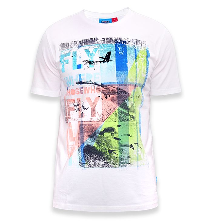 Airspace Tees,  for wholesale t-shirts checkout http://www.manufactorys2s.com/#welcome #fromsketchestostitches #ManufactoryS2S #skydive #tshirts #tees #wholesaleapparel #teamapparel
