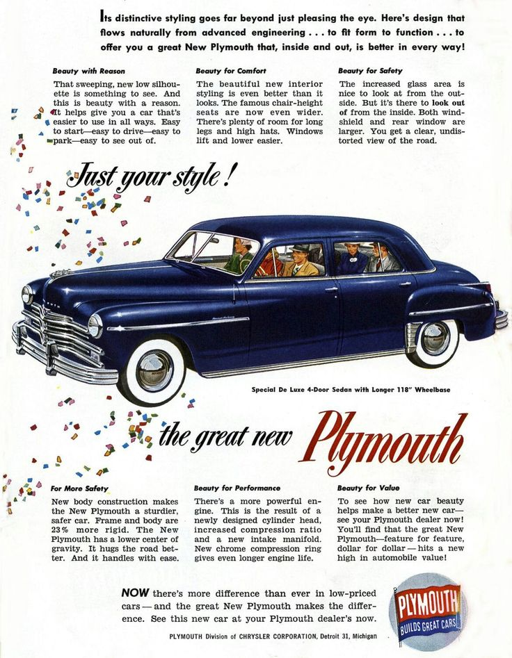 196 best Plymouth images on Pinterest   Mopar, Dream cars and Car