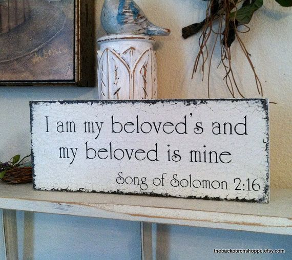 WEDDING Table Signs Self Standing / Use by thebackporchshoppe, $21.95