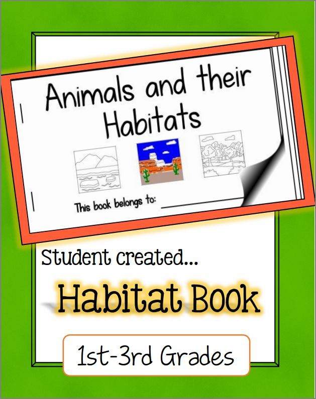 25+ best ideas about Animals and their habitats on Pinterest ...